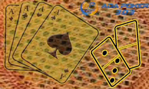 Deposit 24jam Bri Ceme Dan Poker IdnPlay Terbaik