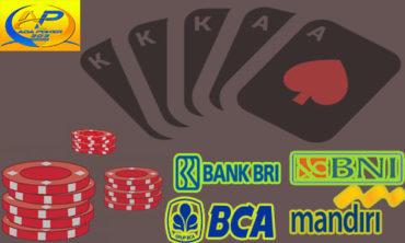 Deposit 24jam Poker