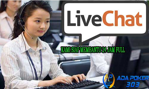 Situs Idn Terpercaya Online Terus 24 Jam Tanpa Batas