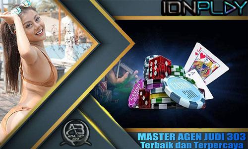 Agen Poker IDN Terbaik Dan Terbesar Pusat Poker Di sini